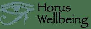 Horus Wellbeing